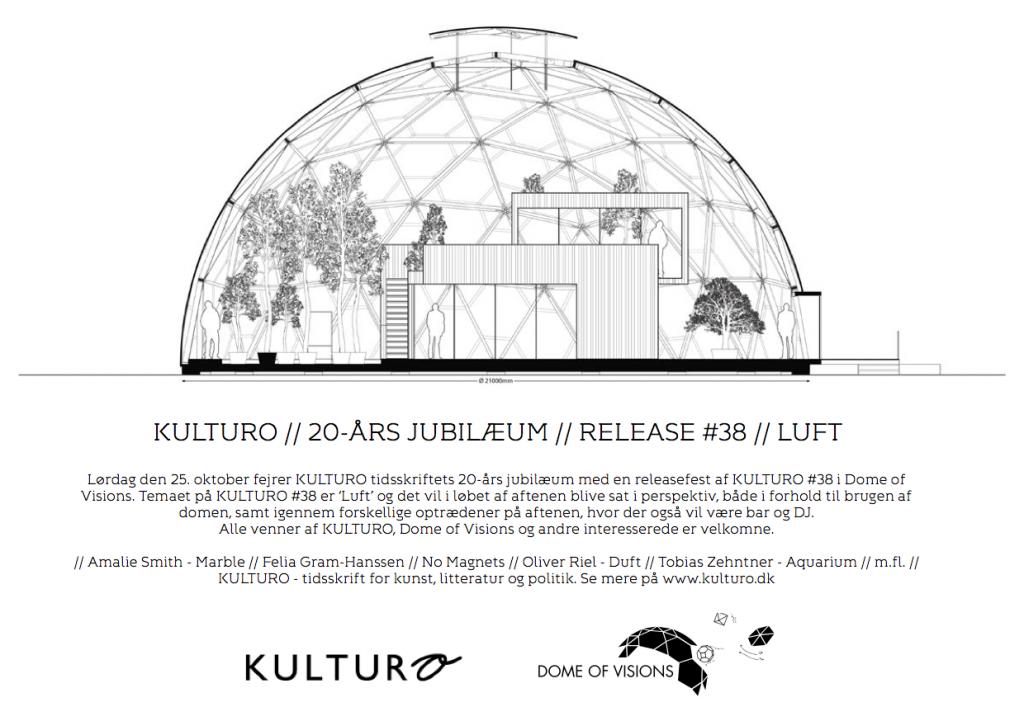 kulturo38-release_invitation