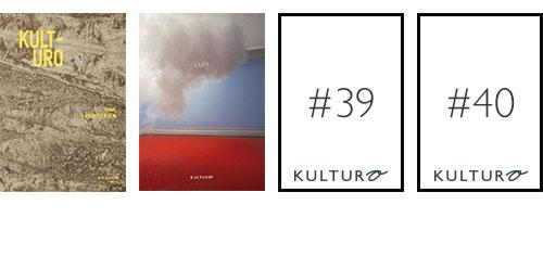 kulturo 2014